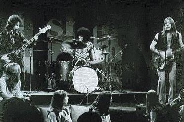 """Résultat de recherche d'images pour """"grand funk live 1971"""""""